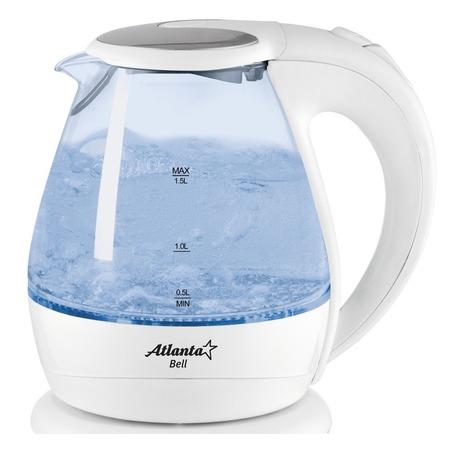 Купить Чайник Atlanta ATH-2460