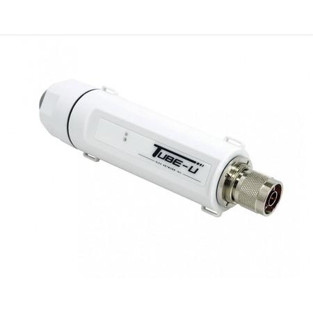 Купить Wi-Fi адаптер ALFA Network Tube-U (N)
