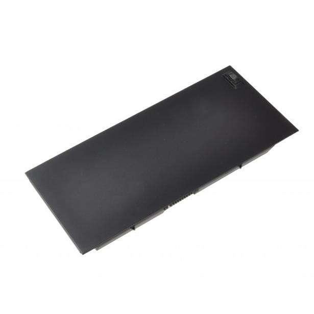 фото Аккумулятор для ноутбука Pitatel BT-1206H для Dell Precision M4600/M4700/M6600/M6700