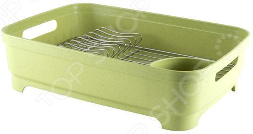 Сушилка для посуды Gipfel 2412