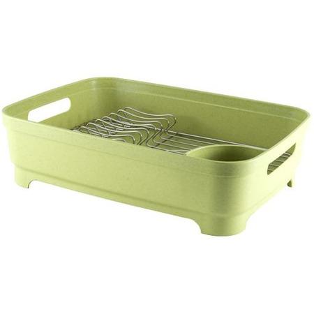 Купить Сушилка для посуды Gipfel 2412