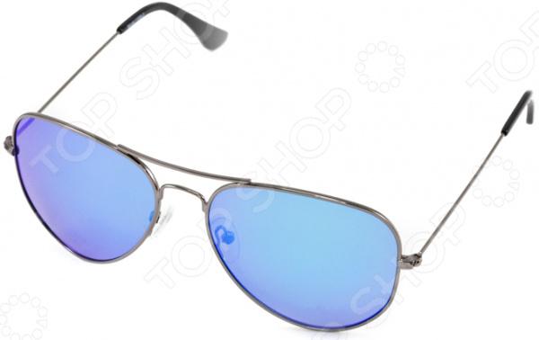 Очки солнцезащитные поляризационные Mitya Veselkov MSK-1308-3 очки солнцезащитные mitya veselkov msk 7102 5
