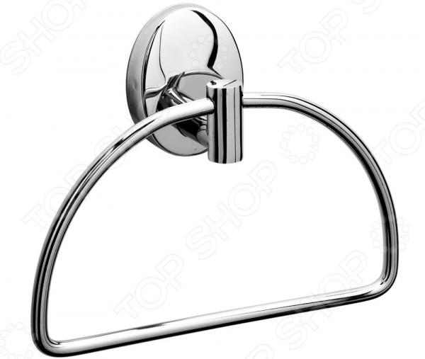 Держатель для полотенца Raiber R70111 mymei стойка щетку держатель ванной аксессуар отсос стоять горой новых