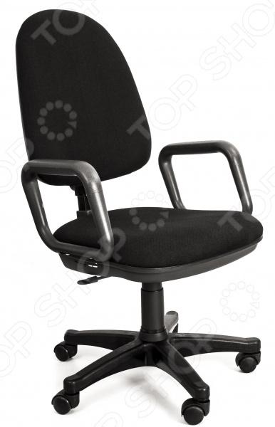 Кресло Partner