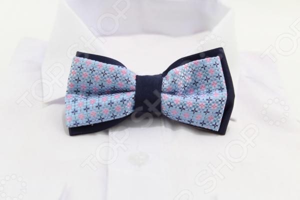 Галстук-бабочка Stilmark 1737319 бабочки magnetiq галстук бабочка