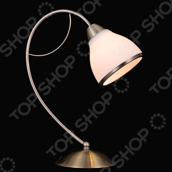 Лампа настольная Natali Kovaltseva 75048/1t Antique