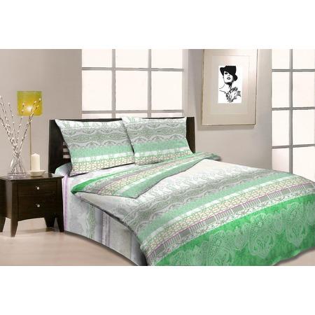 Купить Комплект постельного белья Jardin «Восточная Принцесса 2». Семейный