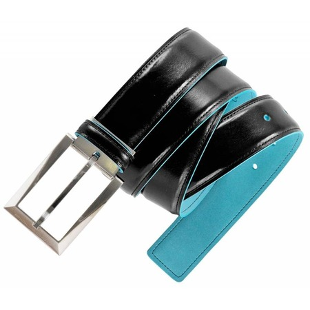 Купить Ремень Piquadro Blue Square CU1521B2/N