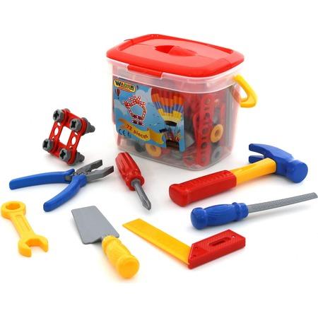 Купить Набор инструментов игровой POLESIE №1