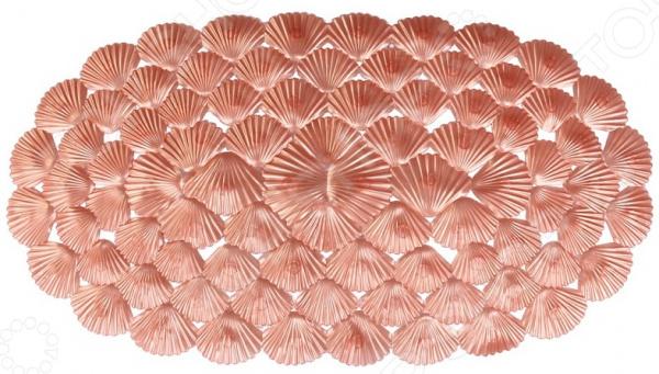 Коврик для ванной комнаты Patricia IM99-5607