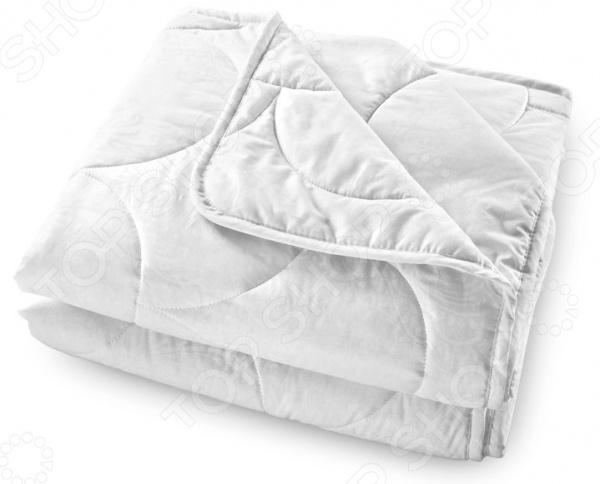 фото Одеяло стеганое ТексДизайн «Шантильи», Одеяла