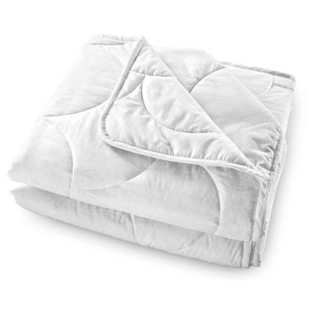 Купить Одеяло стеганое ТексДизайн «Шантильи»