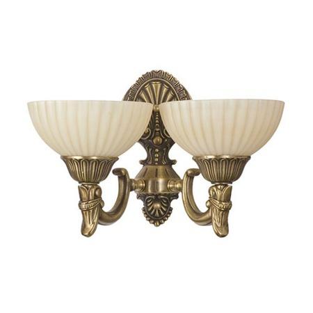 Купить Бра MW-Light «Афродита» 317020202