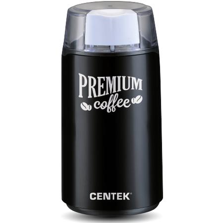 Купить Кофемолка Centek CT-1360