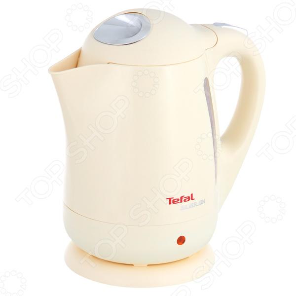 Чайник Tefal BF 925232