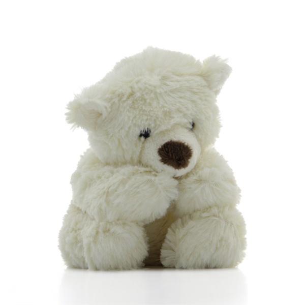 Мягкая игрушка Gulliver Медведь лежачий ежик gulliver лежачий 8 5 14 047503
