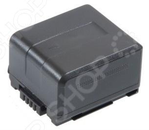 цена на Аккумулятор для камеры Pitatel SEB-PV721