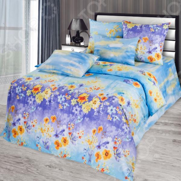 Комплект постельного белья La Noche Del Amor А-734 cacharel туалетная вода женская amor amor l eau 50 мл os
