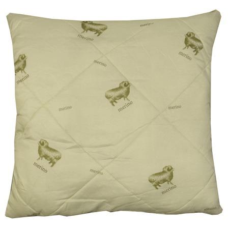 Купить Подушка «Овечка»