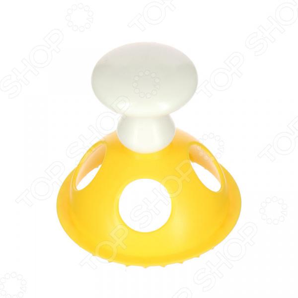 Форма для равиоли и пончиков Мультидом «Круг» DH80-226. В ассортименте все цены