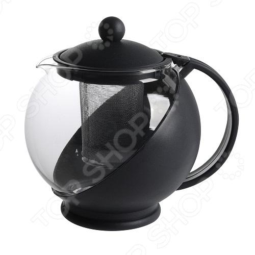 Чайник заварочный Promo PR-K801