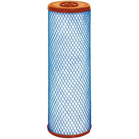 Купить Модуль сменный фильтрующий Аквафор В520-13