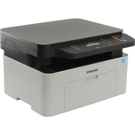 Купить Многофункциональное устройство Samsung SL-M2070