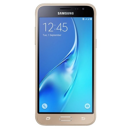 Купить Смартфон Samsung Galaxy J3