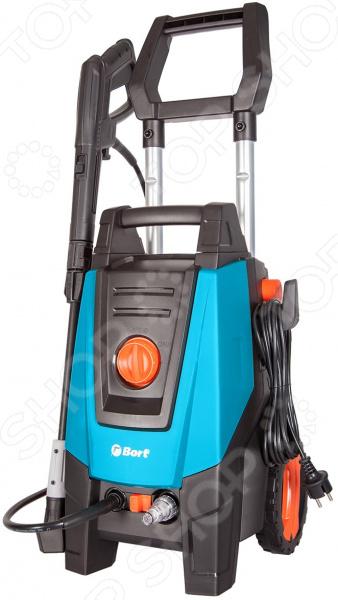 Мойка высокого давления Bort BHR-2100 Pro Мойка высокого давления Bort BHR-2100 Pro /