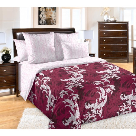 Купить Комплект постельного белья Белиссимо «Эрик 4». 2-спальный