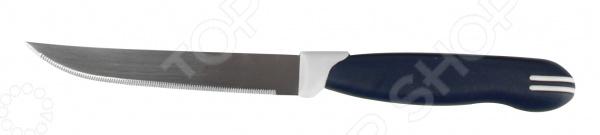 Нож Regent универсальный Talis