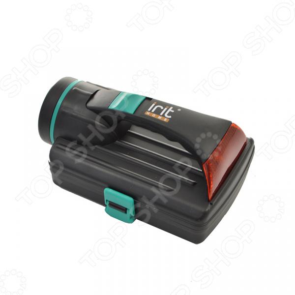 Набор инструментов Irit IR-105H