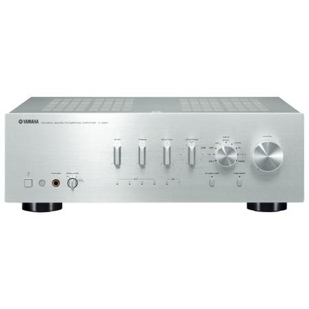 Купить Аудиоусилитель Yamaha A-S801