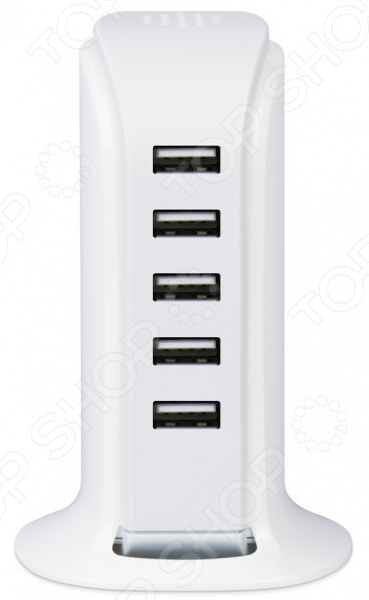 Устройство зарядное сетевое Rombica NEO ZQ6 стоимость