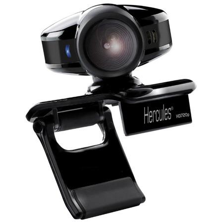 Купить IP-камера Hercules HD Exchange