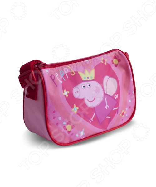 ����� ������� ������ �Peppa Pig. ��������. ��������: 190�150�60