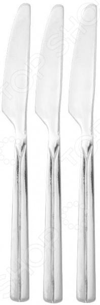 Набор столовых ножей Miolla «Барселона» набор столовых ножей miolla торина