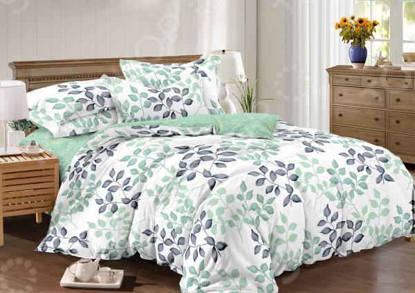 цена Комплект постельного белья La Noche Del Amor 762 онлайн в 2017 году