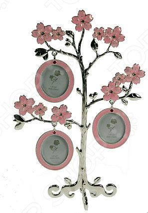 Фоторамка-дерево 264090