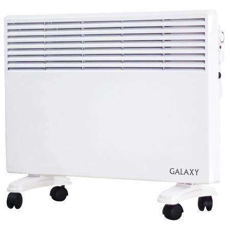 Купить Конвектор Galaxy GL 8227