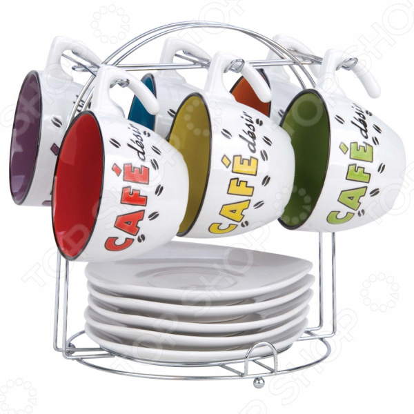 Чайный набор Bekker BK-5999 стеллар детская посуда чайный набор