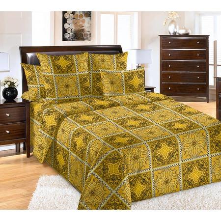 Купить Комплект постельного белья Белиссимо «Возрождение»