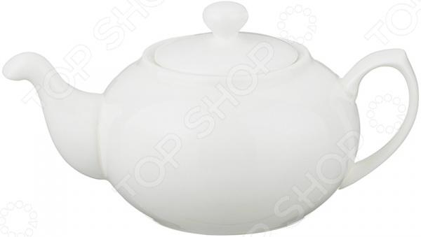 Чайник заварочный Lefard 62-092