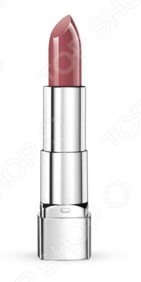 Помада для губ увлажняющая Rimmel Moisture Renew Sheer&Shine Помада для губ увлажняющая Rimmel RM005827 /400