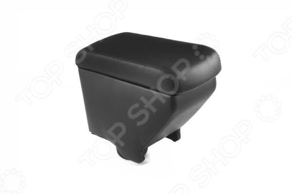 Подлокотник автомобильный Autofamily Ravon R3 motoo free shipping motorcycle master cylinder reservoir hydraulic brake clutch lever for yamaha r3