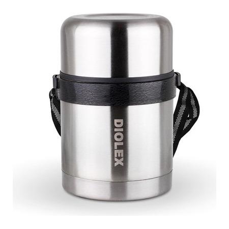 Купить Термос суповой Diolex DXF