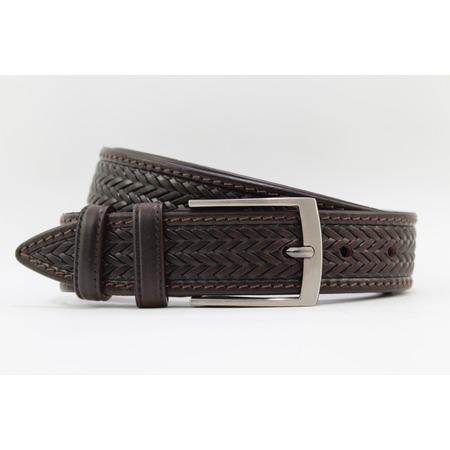 Купить Ремень мужской Stilmark 1736965