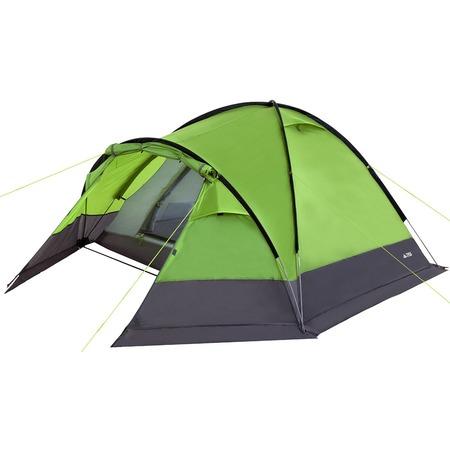 Купить Палатка Trek Planet Zermat 4