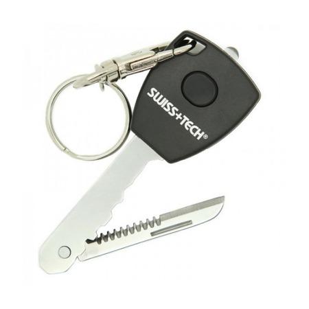 Купить Мультитул Swiss+Tech Utili-Key MX 5-in-1