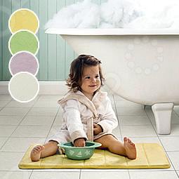 Коврик для ванной Dormeo Aqua V2